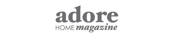 adore-grey-logo-banner.jpg