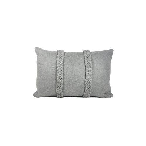 Bateko cushion cover rectangle
