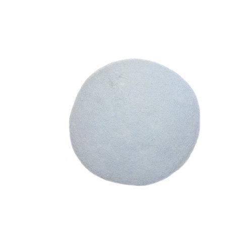 Pods Pirka Cushion Grey
