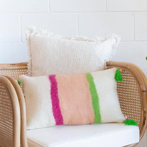 Sapko Cushion Cover