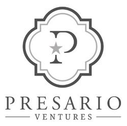 Presario