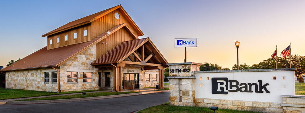 Commercial-branding-photography-bank-ext