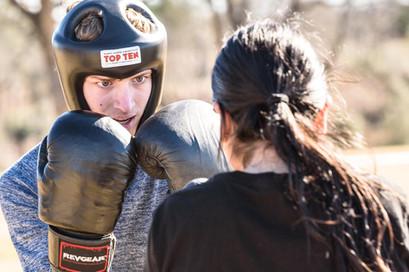 branding-photography-boxing-class.jpg