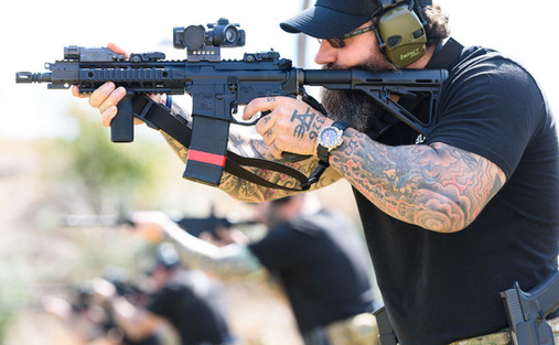 branding-photography-gun-practice.jpg
