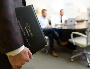 commercial-branding-photography-meeting-