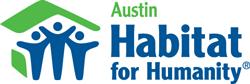 Austin-Habitat