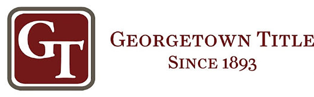 Georgetown-Title-Company-Anniversary-Log
