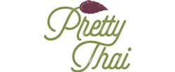 Prettythai