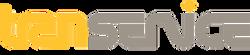 Transervice new-logo-edited