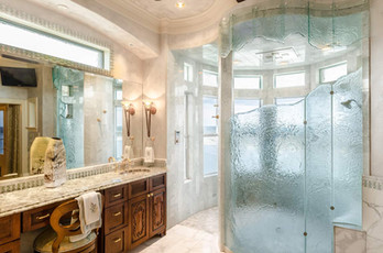 commercial-photography-architectural-interior-bathroom.jpg