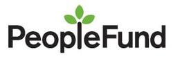 peoplefund-logo-no-tag-transp-bg