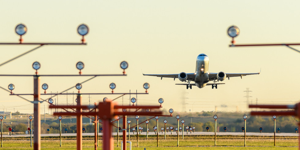 business-branding-photography-airport-ta