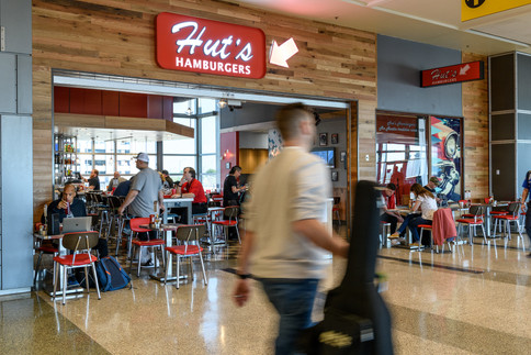 business-branding-photography-airport-ve
