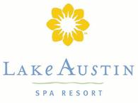 Lake Austin Spa