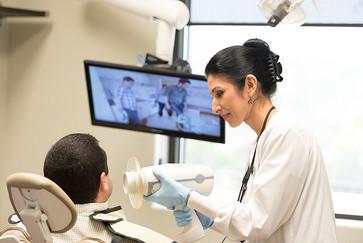 commercial-photography-dental-medical.jpg
