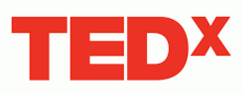 TEDx small
