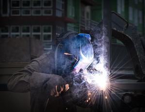 commercial-photography-industrial-welding-austin.jpg