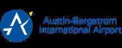 250px-Austin–Bergstrom_Logo