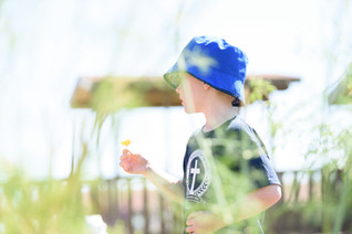 branding-photography-children-school.jpg