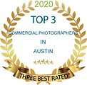 commercial_photographers-austin-2020-clr