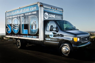 commercial-photography-vehicle.jpg