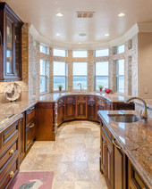 commercial-photography-architectural-kitchen-remodel.jpg
