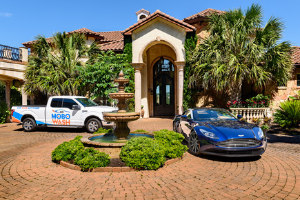 commercial-branding-photography-vehicles