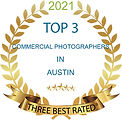 commercial_photographers-austin-2021-wht