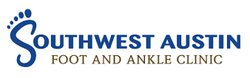 SW Austin Foot