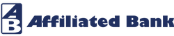 affiliated-bank-logo---blue-ab-vector-21