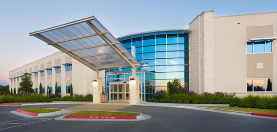 commercial-photography-medical-office-building.jpg