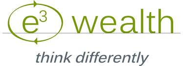 e3 wealth