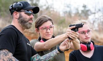 branding-photography-handgun-training.jpg