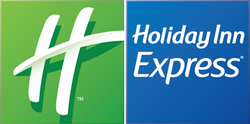 holiday-inn-express-logo