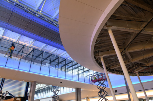 commercial-branding-photography-airport-
