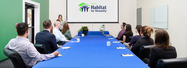 commercial-photography-interior-conference-room-people.jpg