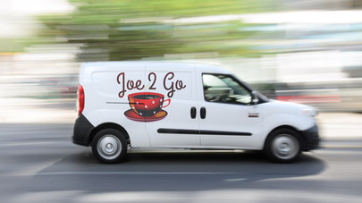 commercial-photography-delivery-vehicle-austin.jpg