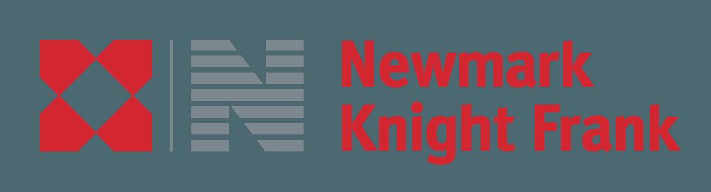 NKF_color_logo