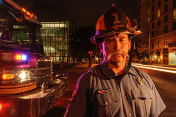 commercial-photography-location-firefighter.jpg