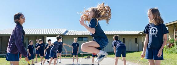 commercial-photography-exterior-children.jpg