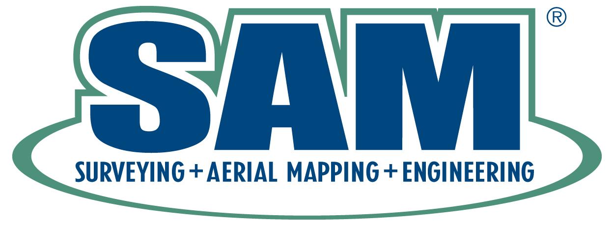 SAM_logo-2014-1250