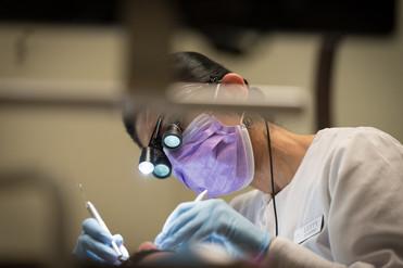 branding-photography-dental-procedure.jpg