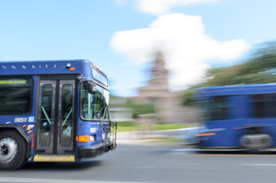 commercial-photography-exterior-bus-downtown.jpg