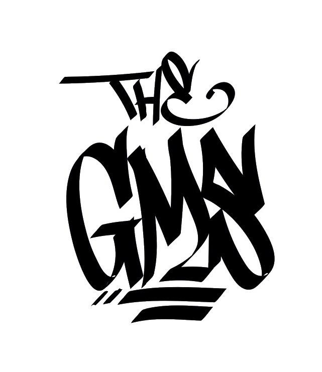 GMS-LOGO-1a (JPEG FORMAT)_edited_edited.