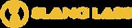 logo_slang_2x.png