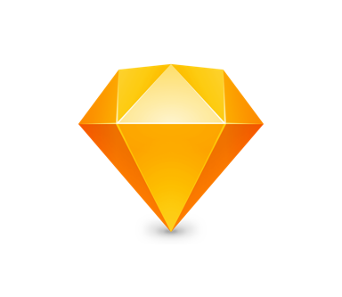 Honest guide to how I use sketch plugins.