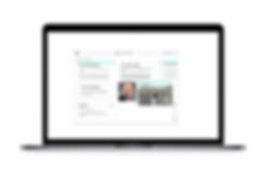 Home screen - Macbook Pro.png