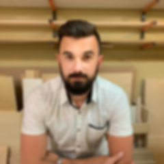 Viktor Nikolayenko
