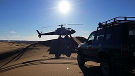 Tours Morocco vip desert trip.jpg
