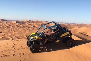 Quad SSV Trip in  Merzouga,Morocco.jpg